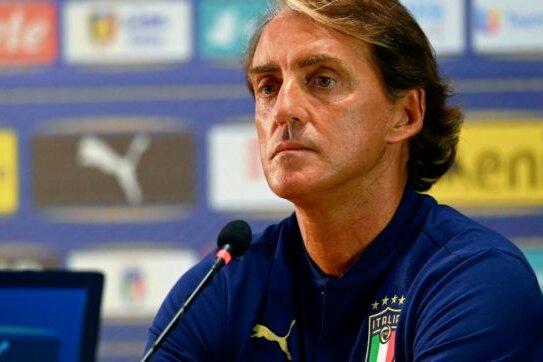 Mancini a Speranza: anche lo sport è un diritto