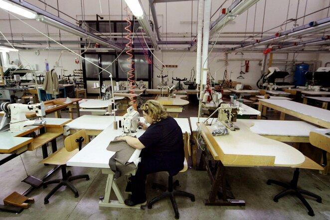 Commercialisti – Censis: 460.000 piccole e medie imprese a rischio