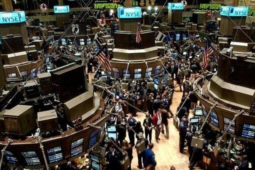Borsa: Europa allunga subito passo, Milano sale dell'1,8%