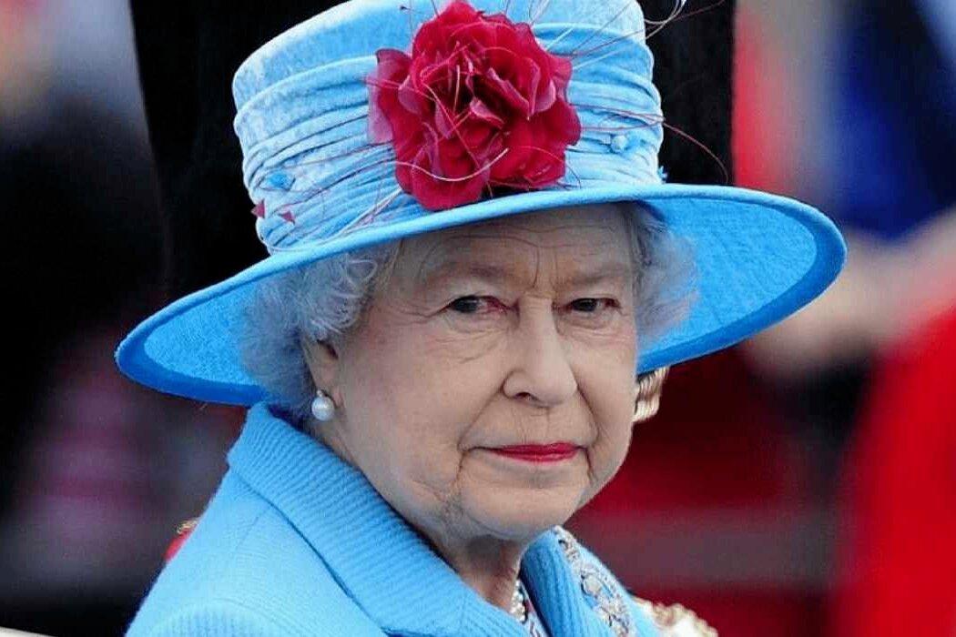GB, 70 anni di Elisabetta sul trono: grandi festeggiamenti nel 2022