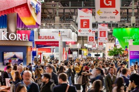 Turismo, IBTM World Virtual: l'Italia punta sul bleisure e le città d'arte