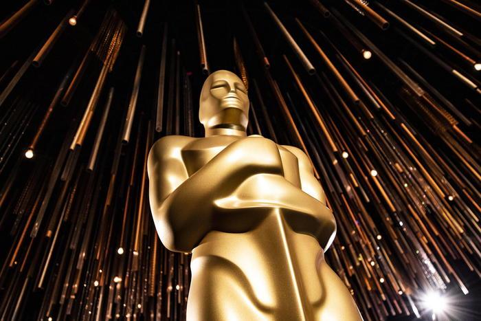 Oscar 2021 saranno dal vivo