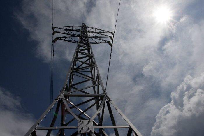 Bollette elettricità +4,5%, gas +5,3% in 1° trimestre 2021