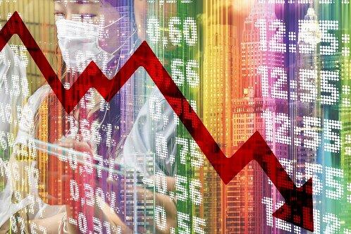 Confindustria: allarme debito per imprese, il peso raddoppia