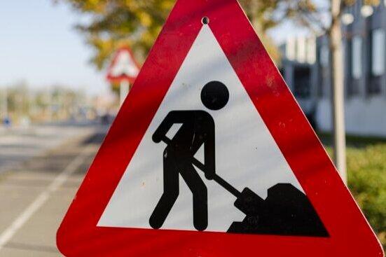 Avellino: interventi di messa in sicurezza delle strade provinciali