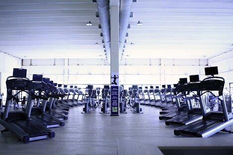 """Covid: scende in piazza anche il mondo del fitness, gli """"invisibili"""""""
