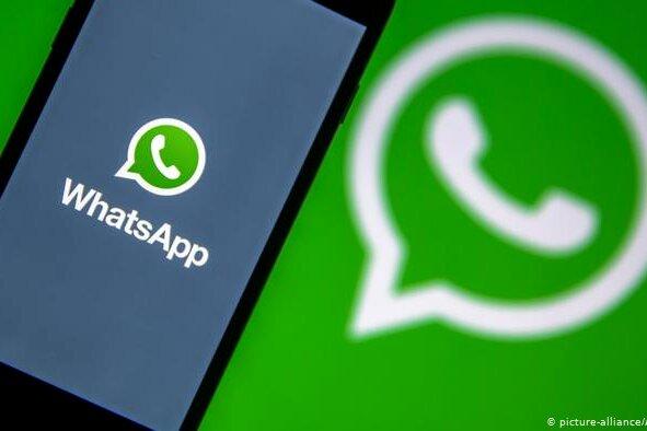 WhatsApp rischia multa per violazione norme privacy Ue