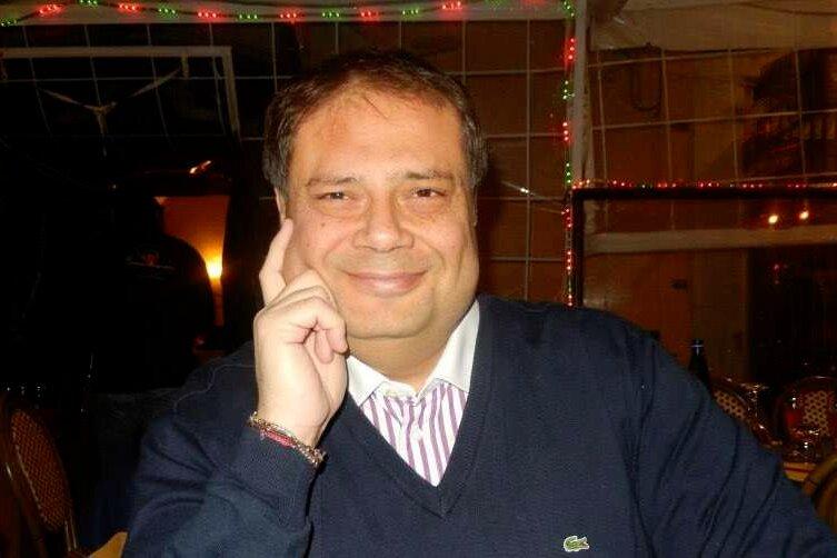 Salerno piange Amatino Grisi, vicepresidente vicario FIGC Campania