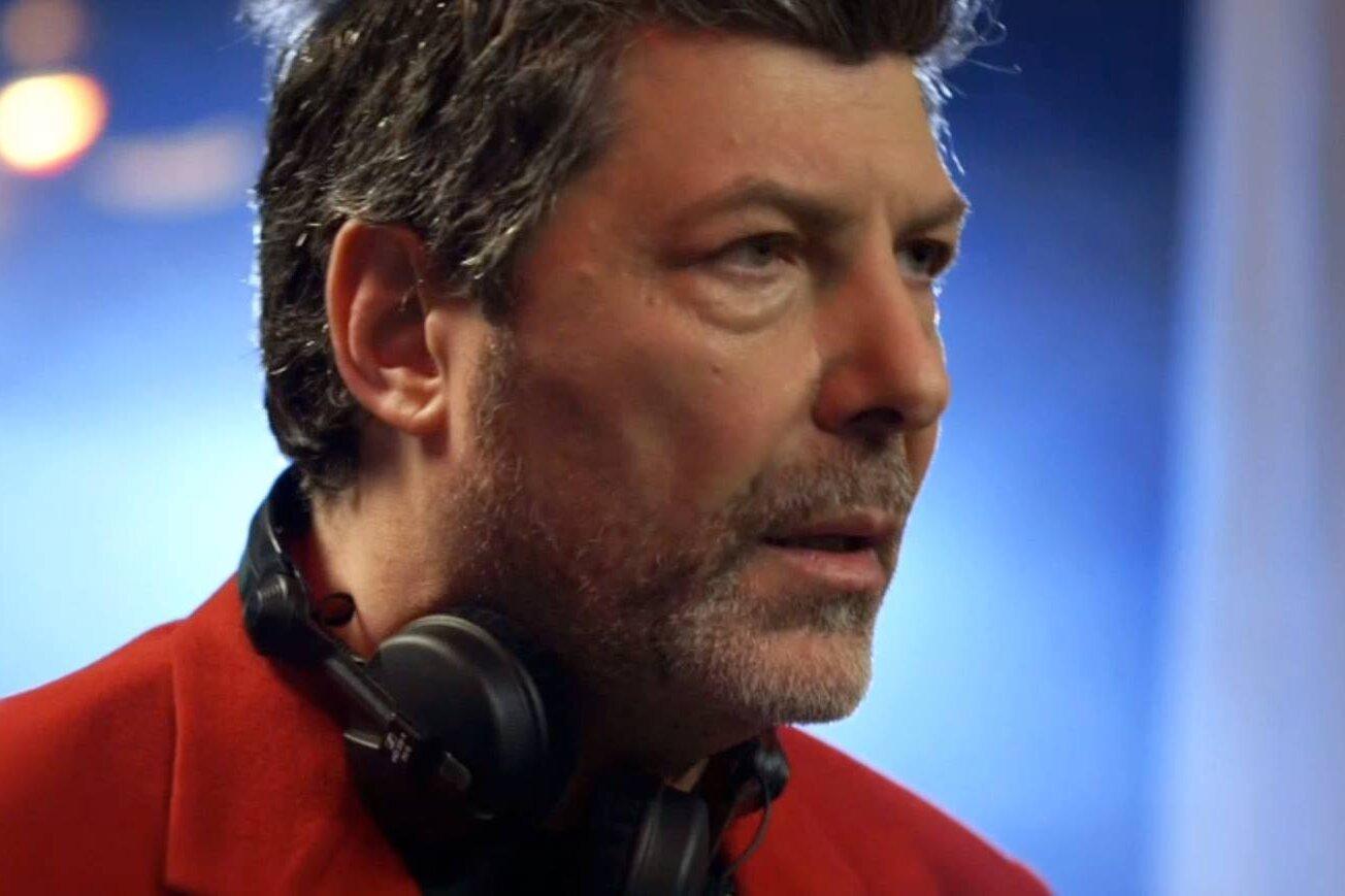 Addio Claudio Coccoluto, il re dei dj