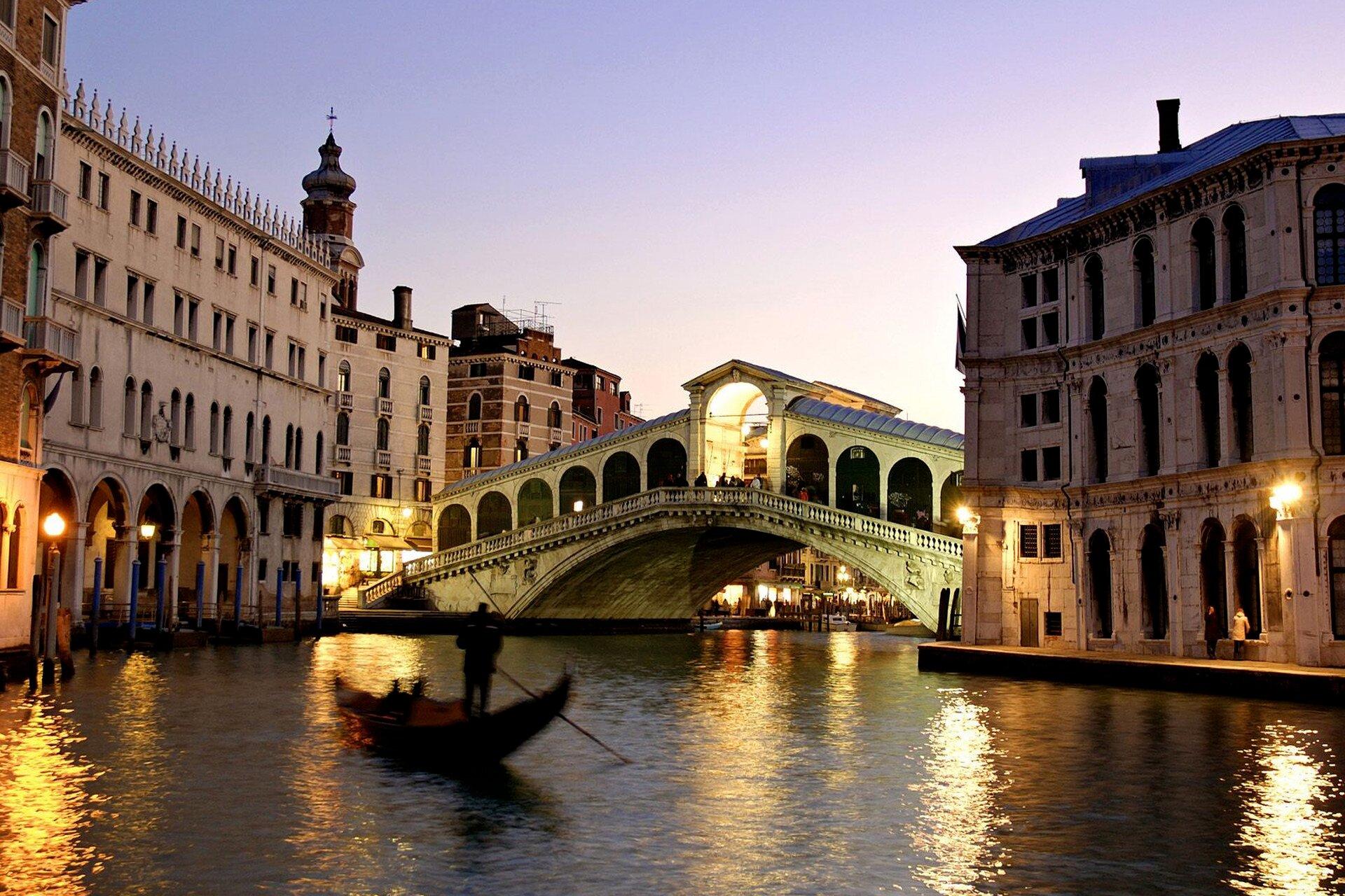 Turismo: l'Italia la più cliccata in Russia