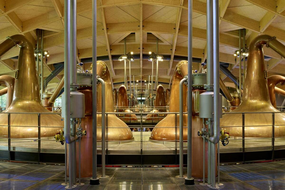 Coldiretti: 6,9 mld di litri di vino in cantina, serve distillazione
