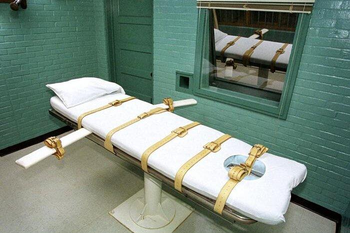 La Virginia abolisce la pena di morte, primo Stato del sud