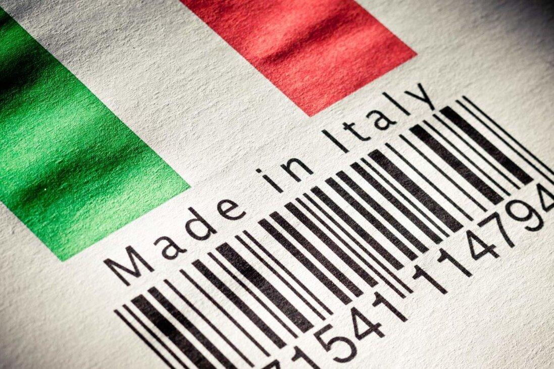 """La contraffazione del """"Made in Italy"""" è un business globale da 32 miliardi"""